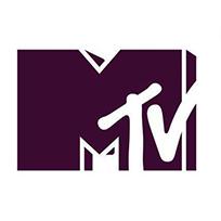 mtv-greece