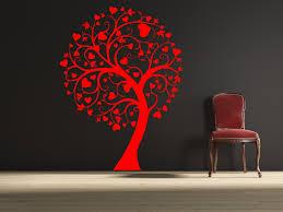 Απίθανες Diy ιδέες και έμπνευση για την Ημέρα του Αγίου Βαλεντίνου 12