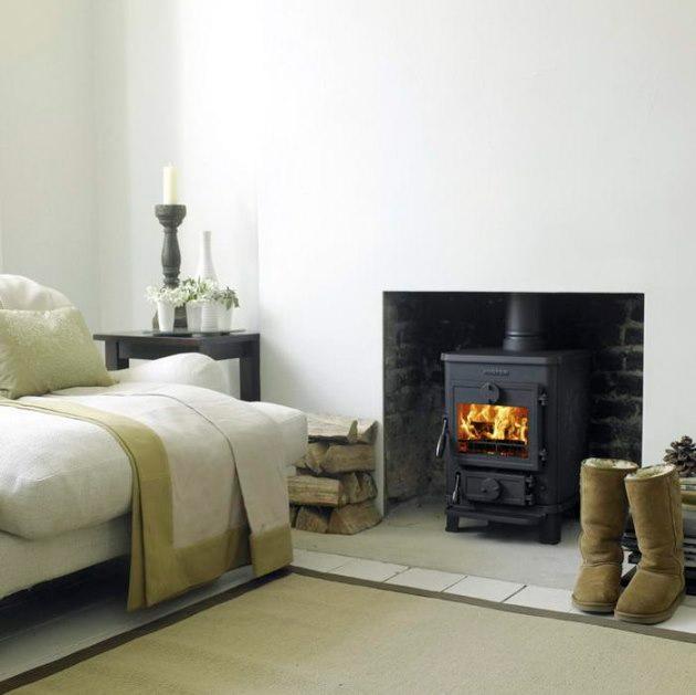 Απλοί τρόποι για να δείξει το σπίτι σου πιο cosy! 4