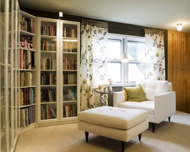 Απλοί τρόποι για να δείξει το σπίτι σου πιο cosy! 8