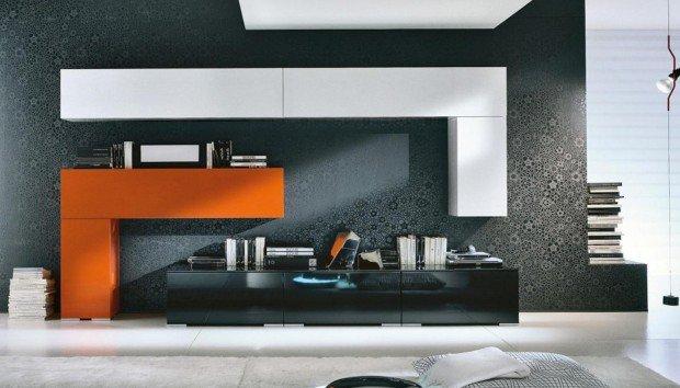 Βάλτε στο Σπίτι σας Χρώμα με τους Συνδυασμούς των Επαγγελματιών 1