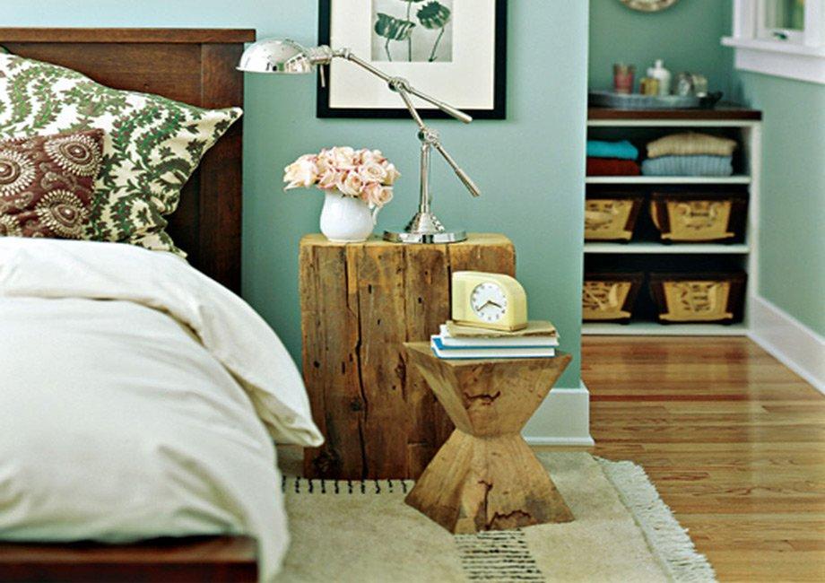 Βάλτε στο Σπίτι σας Χρώμα με τους Συνδυασμούς των Επαγγελματιών 2