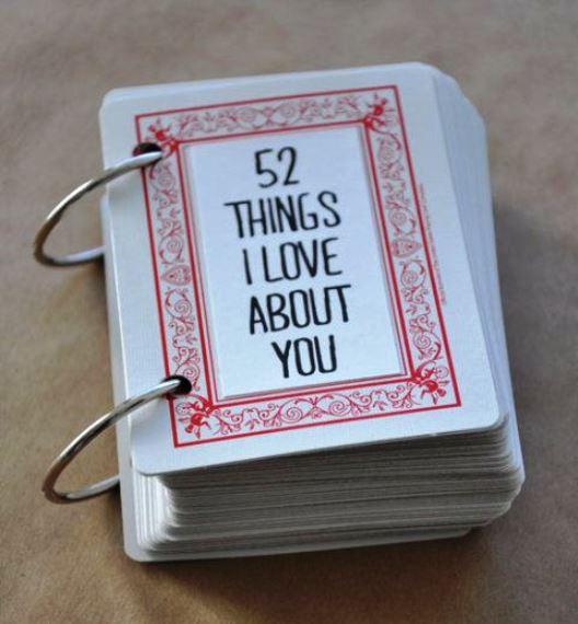 Δημιουργήστε χειροποίητες κάρτες για του Αγίου Βαλεντίνου 3