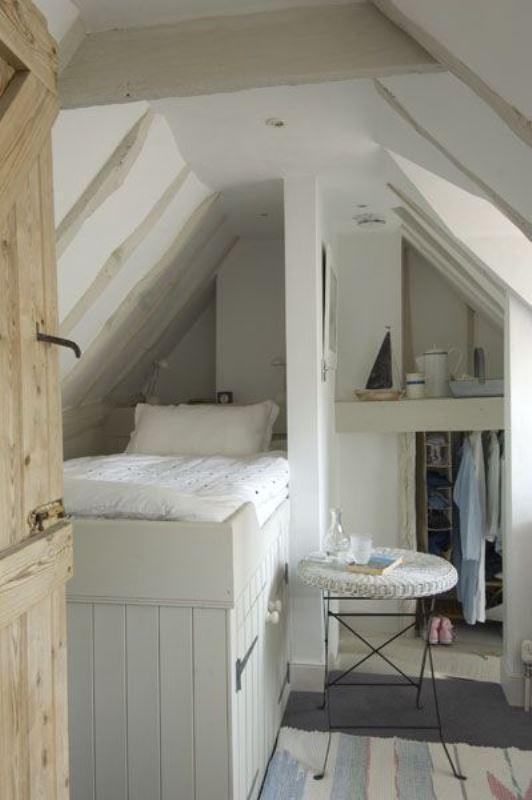 Διακοσμητικά tips για μικρούς χώρους 7
