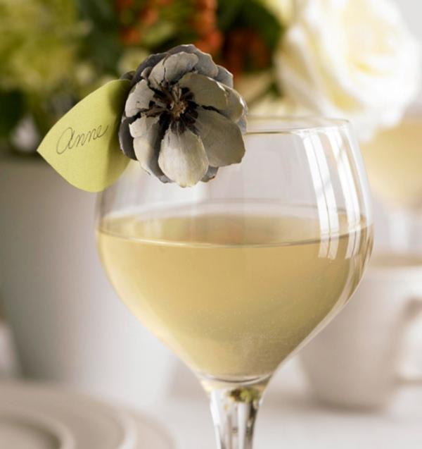 Διακοσμητικά tips για το τραπέζι σου! 4