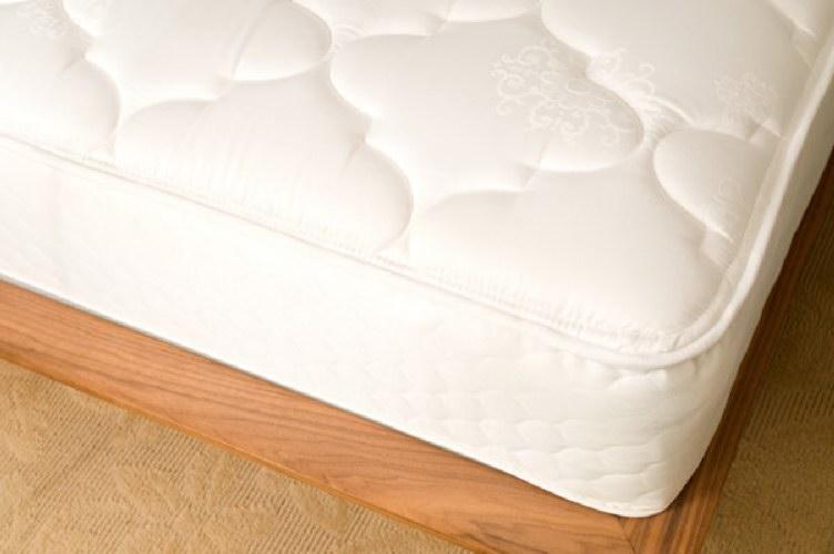 Τι να προσέξεις όταν αγοράζεις στρώμα για το κρεβάτι σου 1