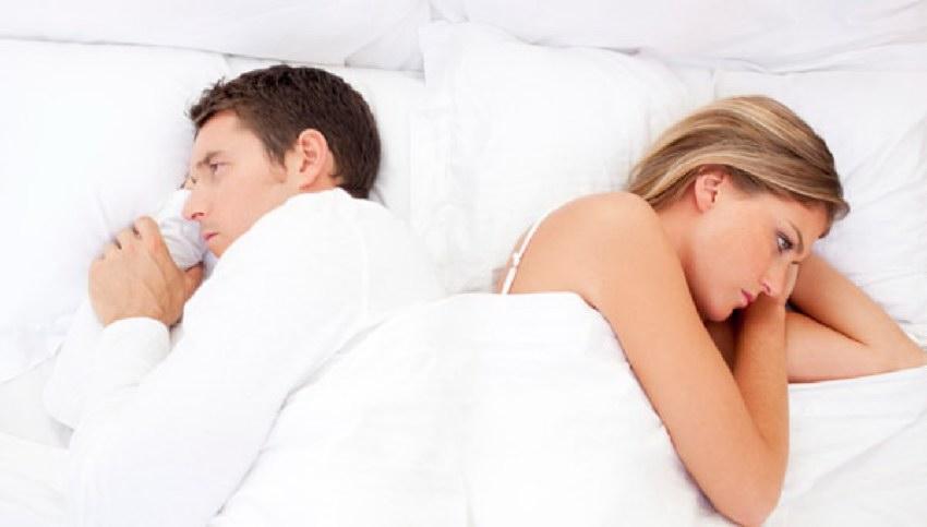 Τι να προσέξεις όταν αγοράζεις στρώμα για το κρεβάτι σου 3